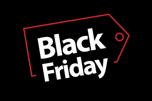 Super Ofertas Americanas Black Friday