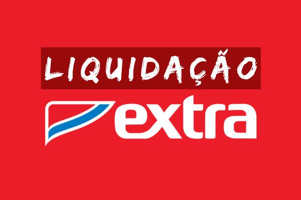 Liquidação Anual Extra