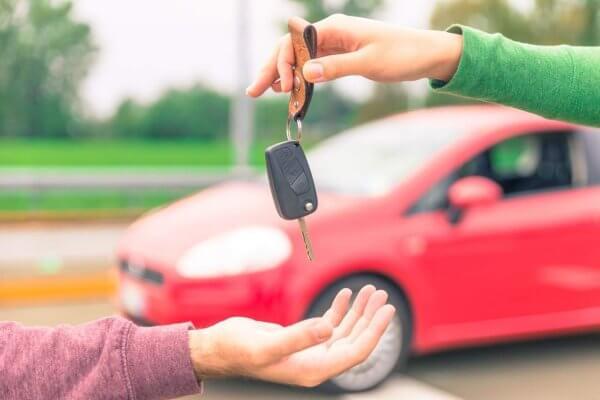 Venda carros usados e seminovos