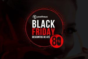black friday posthaus