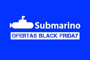 black friday submarino